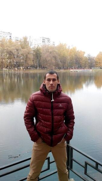 Фото мужчины vitalii, Bytow, Польша, 30