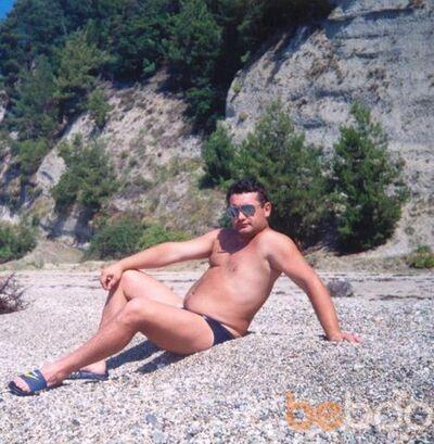 ���� ������� viktormac, ������, ������, 43