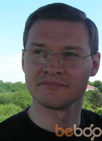 ���� ������� Sergey2477, �������, ������, 39