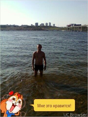 Фото мужчины Коля, Волгоград, Россия, 35