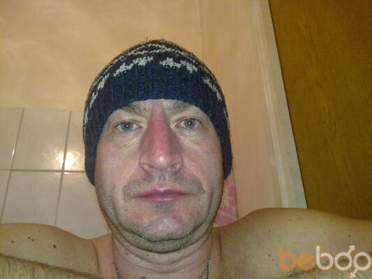 ���� ������� Dmit, ������, ������, 43