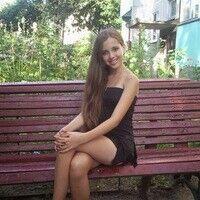 Фото девушки Марина, Киев, Украина, 19