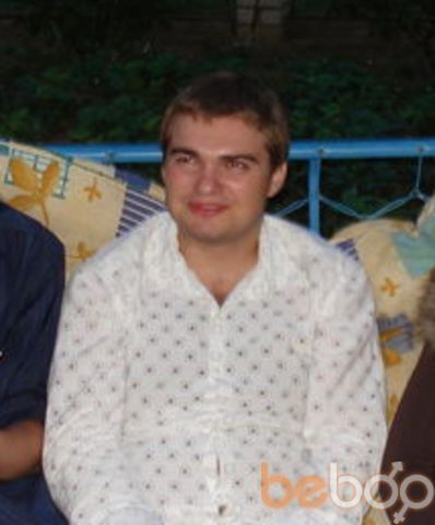Фото мужчины мужчинка, Минск, Беларусь, 32