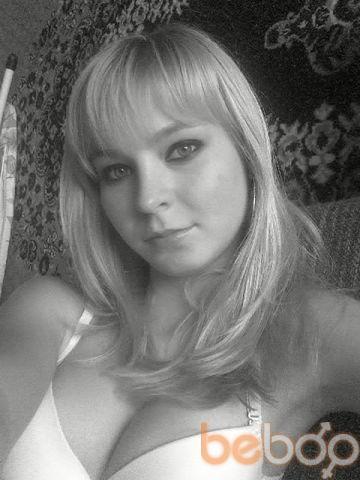 Фото девушки настя, Краснодар, Россия, 26
