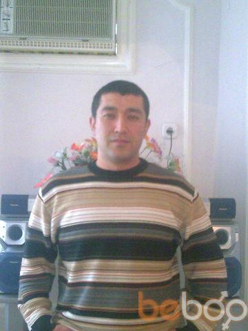 Фото мужчины Хикматилла, Ташкент, Узбекистан, 39