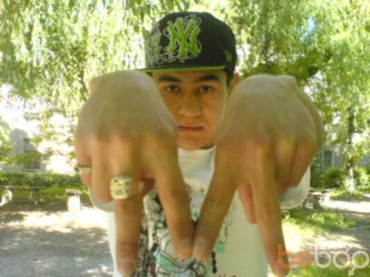 Фото мужчины 123456, Бишкек, Кыргызстан, 25