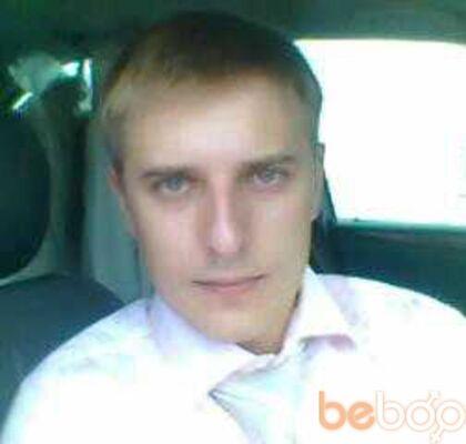 Фото мужчины Jheka, Минск, Беларусь, 32