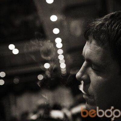 Фото мужчины uglyman, Пятигорск, Россия, 39