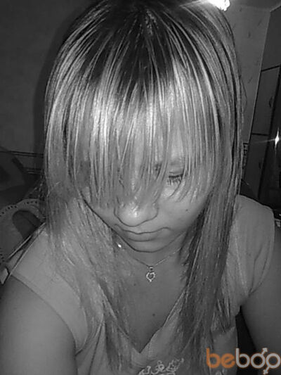 Фото девушки Juli, Минск, Беларусь, 30