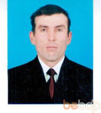 Фото мужчины terminator, Хазарасп, Узбекистан, 37