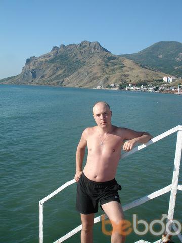 Фото мужчины vitalio, Харьков, Украина, 33