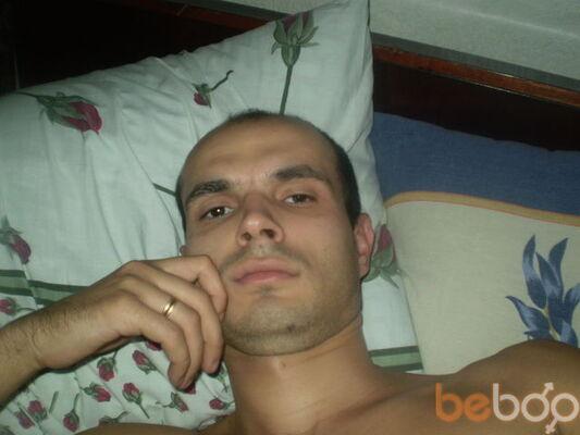 Фото мужчины Boss, Киев, Украина, 32