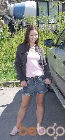 Фото девушки Александра, Хабаровск, Россия, 31
