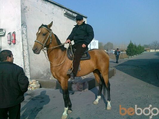 Фото мужчины светой, Ташкент, Узбекистан, 39