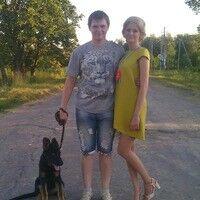 Фото мужчины Алексей, Могилёв, Беларусь, 18
