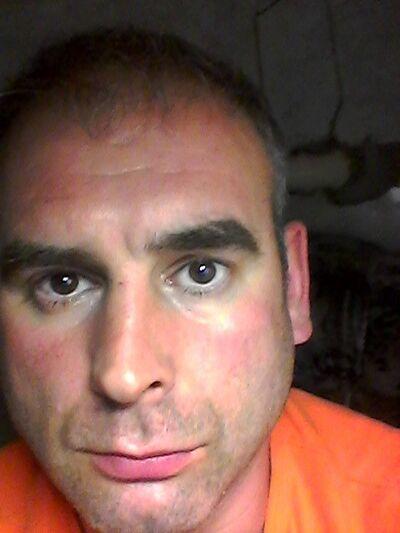 Фото мужчины vasya, Могоча, Россия, 40