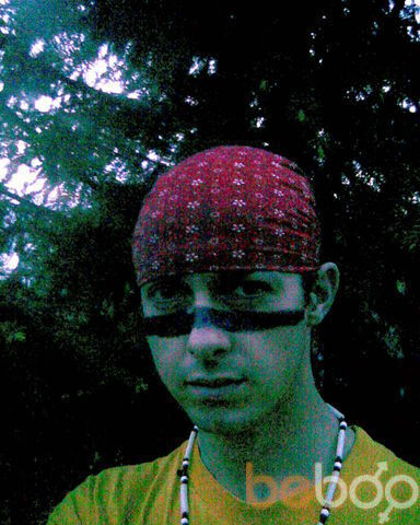 Фото мужчины Dima, Яготин, Украина, 31