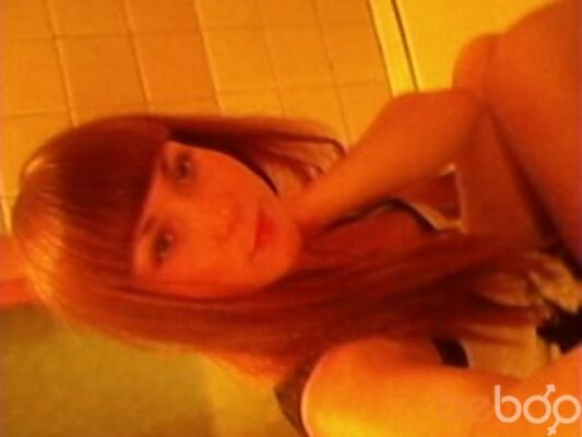 ���� ������� kissska, �����, ������, 25