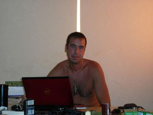 Фото мужчины Евгений, Санкт-Петербург, Россия, 34