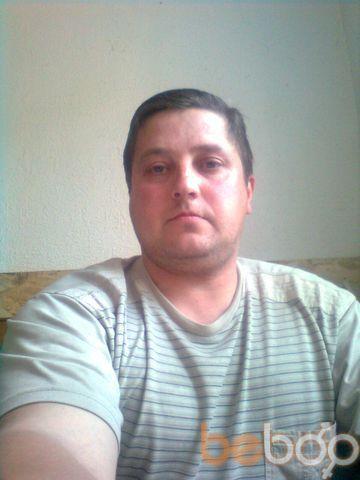 Фото мужчины kaka, Днепропетровск, Украина, 36