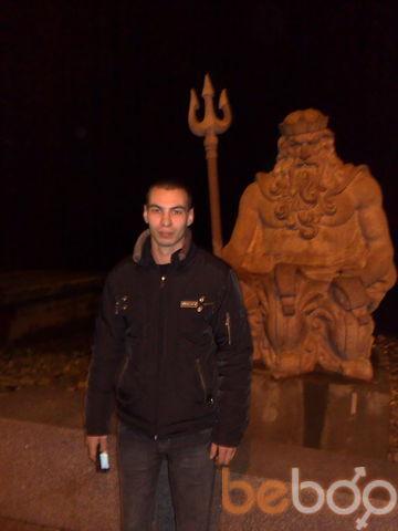 Фото мужчины SURIKK, Новороссийск, Россия, 32