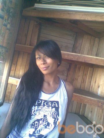 Фото девушки erika, Киев, Украина, 32