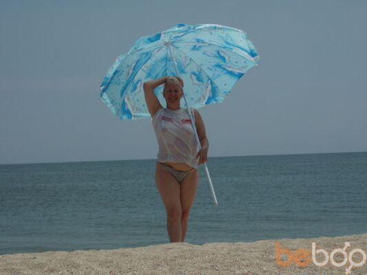 Фото девушки Lubov11, Москва, Россия, 53