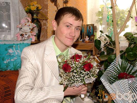 Фото мужчины valera, Гродно, Беларусь, 29