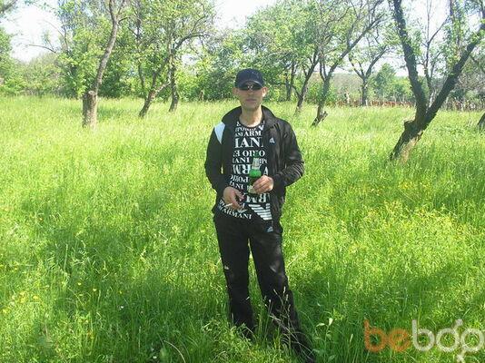 Фото мужчины RUSEL, Черновцы, Украина, 36