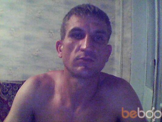 Фото мужчины cawa30, Ровно, Украина, 37