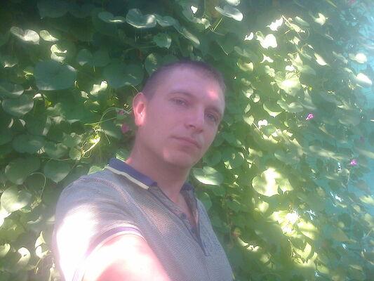 Фото мужчины Андрей, Нежин, Украина, 29
