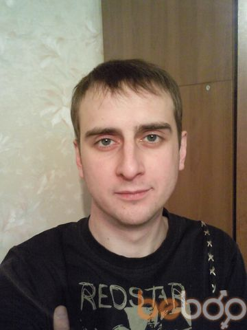 Фото мужчины Vladimir, Екатеринбург, Россия, 37