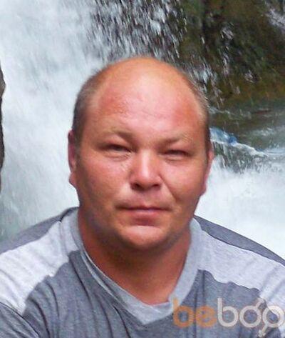 Фото мужчины piotr, Братск, Россия, 36