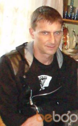Фото мужчины zelcer, Херсон, Украина, 44