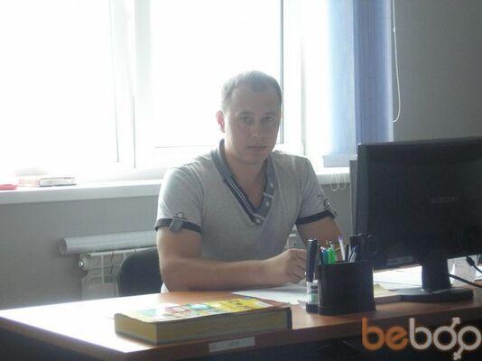 Фото мужчины wildcat, Новомосковск, Украина, 36