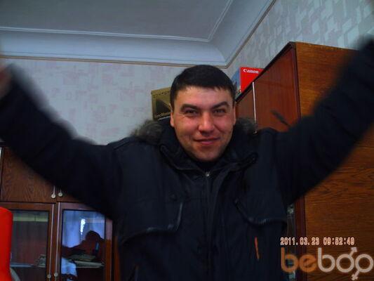 Фото мужчины geka, Херсон, Украина, 43
