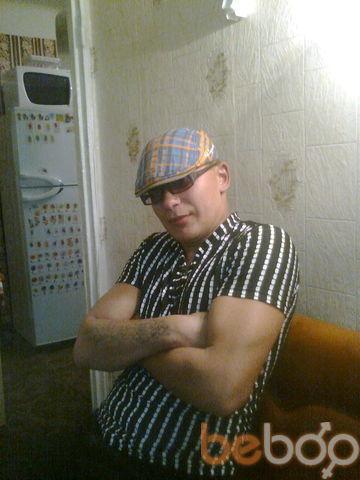 Фото мужчины nikitos, Москва, Россия, 29