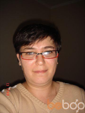 ���� ������� janyan, ����������, �������, 41