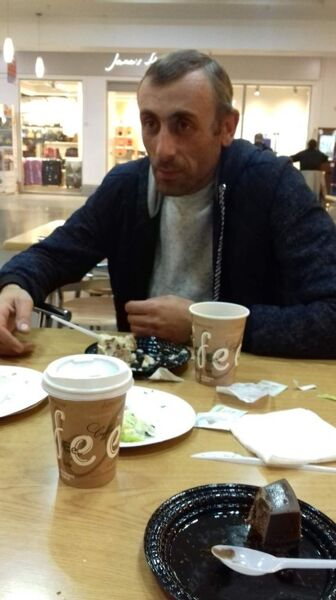 Фото мужчины Эдгар, Иваново, Россия, 35