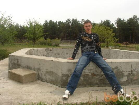 Фото мужчины Alexandr, Николаев, Украина, 29