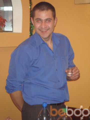 Фото мужчины tiora, Днестровск, Молдова, 29