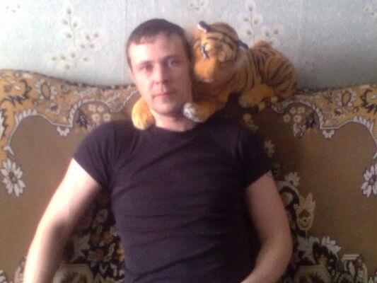 Фото мужчины Алекксей, Иркутск, Россия, 31