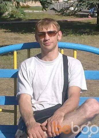 Фото мужчины Etin, Смоленск, Россия, 39
