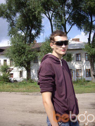 Фото мужчины CLaBeR, Москва, Россия, 28