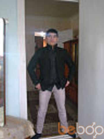 Фото мужчины BAKINEC, Баку, Азербайджан, 25