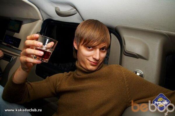 Фото мужчины dimension668, Краснодар, Россия, 29
