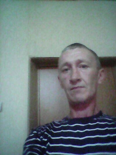 Фото мужчины Олег, Самара, Россия, 40