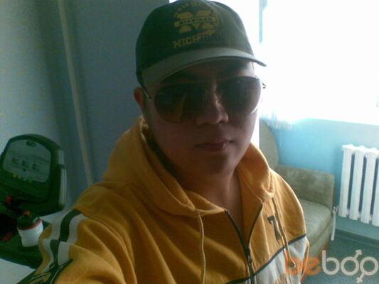 Фото мужчины nursik, Актобе, Казахстан, 25