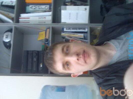 Фото мужчины lexa, Набережные челны, Россия, 33