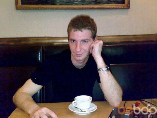 Фото мужчины Антон, Минск, Беларусь, 36